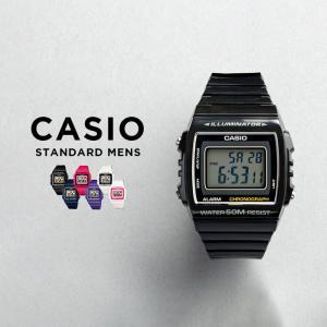 並行輸入品 CASIO カシオ 腕時計 10年保証 メンズ レディース キッズ 子供 男の子 女の子 チープカシオ チプカシ デジタル ネイ