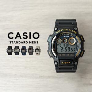 並行輸入品 CASIO カシオ 腕時計 10年保証 メンズ レディース キッズ 子供 男の子 女の子 チープカシオ チプカシ デジタル 防水|timelovers