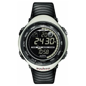 SUUNTO VECTOR KHAKI スント ベクター カーキ SS010600210|timelovers