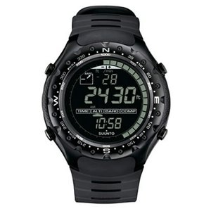 SUUNTO X-LANDER MILITARY スント X-ランダー ミリタリー SS012926110|timelovers