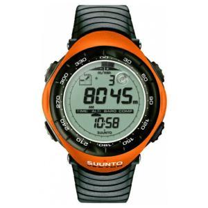 SUUNTO VECTOR ORANGE スント 腕時計 ベクター オレンジ SS015077000|timelovers
