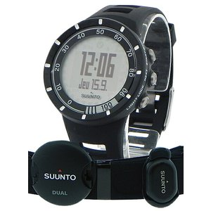 SUUNTO QUEST RUNNING PACK スント クエスト ランニングパック SS018156000|timelovers
