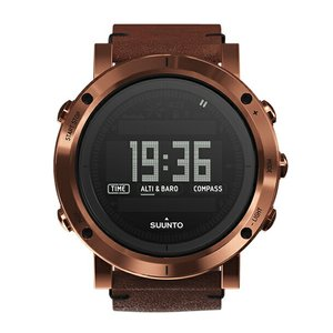 SUUNTO ESSENTIAL COPPER スント エッセンシャル カッパー SS021213000|timelovers