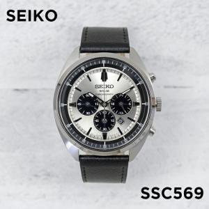 ソーラー セイコー SEIKO 腕時計 時計 RECRAFT...