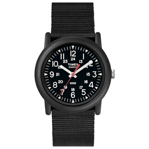 TIMEX CAMPER タイメックス 腕時計 キャンパー T18581|timelovers