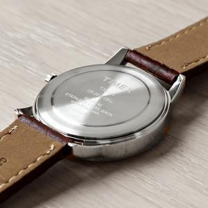 TIMEX EASY READER タイメックス 腕時計 イージーリーダー T20041|timelovers|03