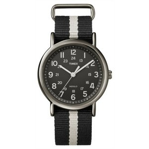 TIMEX WEEKENDER CENTRAL PARK FULL SIZE タイメックス 腕時計 ウィークエンダー セントラルパーク メンズ T2N889|timelovers