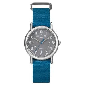 TIMEX WEEKENDER CENTRAL PARK MID-SIZE タイメックス 腕時計 ウィークエンダー セントラルパーク レディース T2N913|timelovers