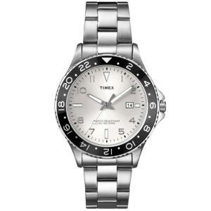 TIMEX KALEIDOSCOPE タイメックス 腕時計 カレイドスコープ T2P027