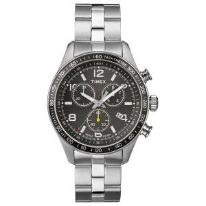 TIMEX KALEIDOSCOPE CHRONOGRAPH タイメックス 腕時計 カレイドスコープ クロノグラフ T2P041|timelovers