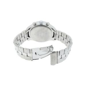 TIMEX KALEIDOSCOPE CHRONOGRAPH タイメックス 腕時計 カレイドスコープ クロノグラフ T2P041|timelovers|03