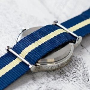 TIMEX WEEKENDER CENTRAL PARK FULL SIZE タイメックス 腕時計 ウィークエンダー セントラルパーク メンズ T2P142|timelovers|03