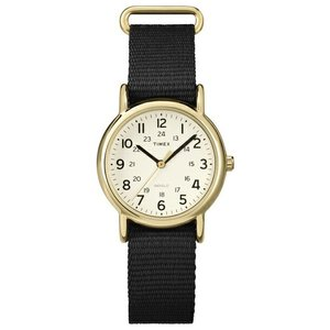 TIMEX WEEKENDER CENTRAL PARK MID-SIZE タイメックス 腕時計 ウィークエンダー セントラルパーク レディース T2P476 timelovers