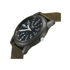 TIMEX CAMPER タイメックス 腕時計 キャンパー T41711|timelovers|02