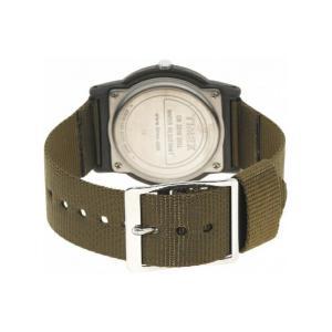 TIMEX CAMPER タイメックス 腕時計 キャンパー T41711|timelovers|03