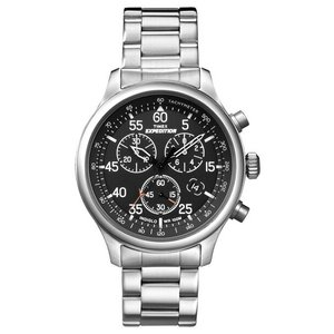 TIMEX EXPEDITION FIELD CHRONOGRAPH タイメックス 腕時計 エクスペディション フィールド クロノグラフ T49904|timelovers