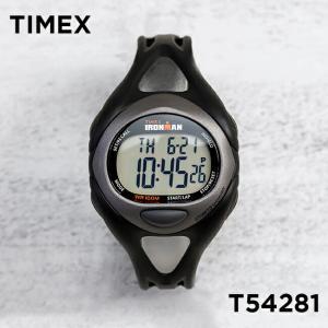 TIMEX IRONMAN 50-LAP FULLSIZE タイメックス 腕時計 アイアンマン 50-LAP メンズ T54281|timelovers