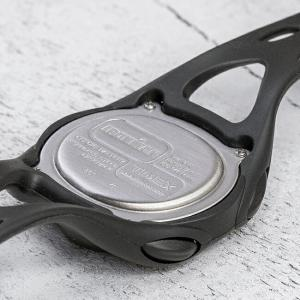 TIMEX IRONMAN 50-LAP FULLSIZE タイメックス 腕時計 アイアンマン 50-LAP メンズ T54281|timelovers|03