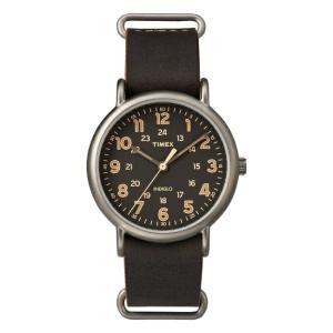数量限定特価 TIMEX WEEKENDER VINTAGE タイメックス 腕時計 ウィークエンダー ヴィンテージ TW2P8580 timelovers