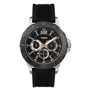 TIMEX KALEIDOSCOPE TAFT STREET タイメックス 腕時計 カレイドスコープ タフト ストリート TW2P87500 timelovers