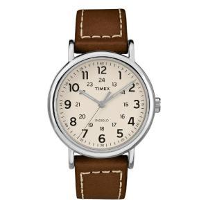 TIMEX WEEKENDER 40mm タイメックス 腕時計 ウィークエンダー 40mm メンズ TW2R42400 timelovers