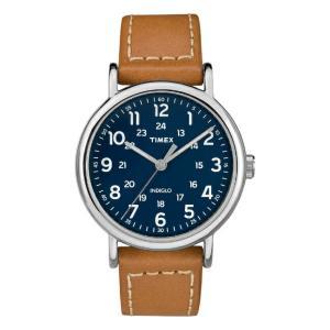 TIMEX WEEKENDER 40mm タイメックス 腕時計 ウィークエンダー 40mm メンズ TW2R42500 timelovers