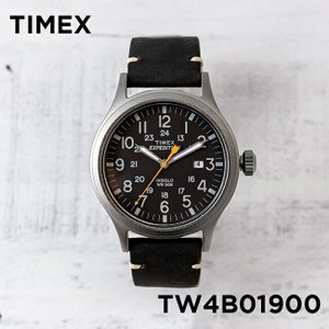 TIMEX EXPEDITION SCOUT METAL タイメックス 腕時計 エクスペディション スカウト メタル TW4B01900|timelovers