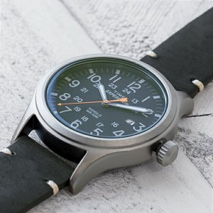 TIMEX EXPEDITION SCOUT METAL タイメックス 腕時計 エクスペディション スカウト メタル TW4B01900|timelovers|02