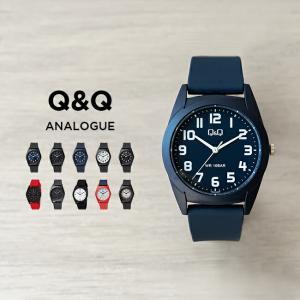 並行輸入品 CITIZEN シチズン Q&Q メンズ 腕時計 レディース キッズ 子供 男の子 女の子 逆輸入 チープシチズン チプシチ アナログ ブラック 黒 ホワイト 白|timelovers