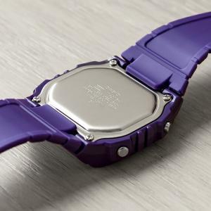 カシオ CASIO 腕時計 時計 チープカシオ チプカシ W-215H-6A|timelovers|03