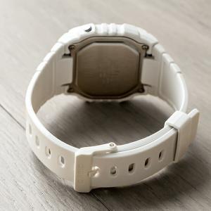 カシオ CASIO 腕時計 時計 チープカシオ チプカシ W-215H-7A|timelovers|04