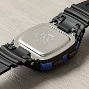 カシオ CASIO 腕時計 時計 チープカシオ チプカシ W-96H-2A timelovers 03