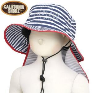 熱中症対策 帽子 マリンハット キッズ 女の子 子供 UVカット ビーチハット 薄くて軽いサーフハット 海やプールでの日よけに セール|timely