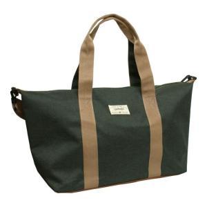 ボストンバッグ レディース 女の子 キャリーオンバッグ 旅行 ジム マザーバッグ 修学旅行などいろいろ使える軽量 2WAY ショルダーバッグ