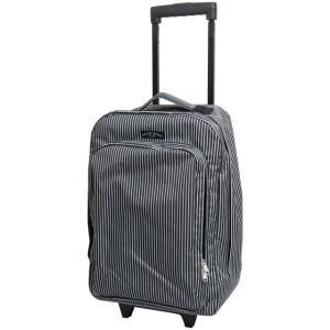キャリーバッグ かわいい キャリーケース 撥水加工 軽量 ソフトキャリーバック おしゃれな トラベルバック 2輪