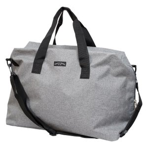 ボストンバッグ レディース 女の子 大容量 ビッグボストン キャリーオンバッグ 旅行 マザーバッグ 修学旅行などいろいろ使える軽量バッグ|timely