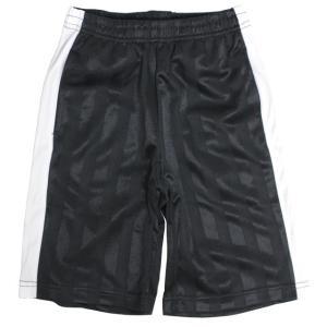 \最終500円SALE/ ジャージ ハーフパンツ 子供 キッズ 男の子 ジャージ素材  短パン パジャマにも 薄手で涼しい半ズボン 110 120 130cm セール|timely