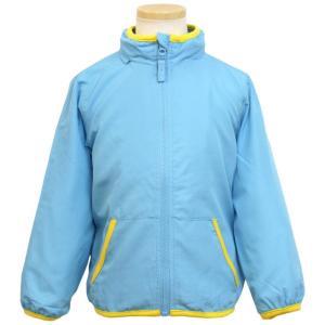 ウィンドブレーカー キッズ 男の子 子供 フード付き ジャケット ジャンパー 110cm 120cm 130cm timely