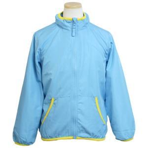 ウィンドブレーカー キッズ ジュニア 男の子 子供 フード付き ジャケット ジャンパー 140cm 150cm 160cm timely