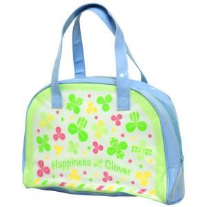 プールバッグ 子供 キッズ 女の子 ビニール ボストンバッグ プールバッグ ビーチバッグ スイミングバッグ 子供水着|timely