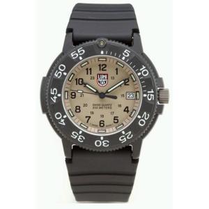 ルミノックス/LUMINOX/Navy Seals/ネイビーシールズ/ベーシック/メンズ腕時計/3013 timemachine