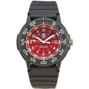 ルミノックス/LUMINOX/Navy Seals/ネイビーシールズ/ベーシック/メンズ腕時計/3015 timemachine