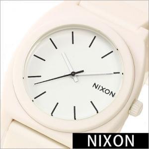 ニクソン/NIXON/TIME TELLER/タイムテラー/...