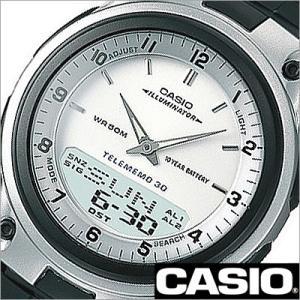 メール便で送料無料/代引き・ラッピング不可/カシオ/CASIO/スタンダード/海外品/クオーツ/デジアナ表示/チープカシオ/チプカシ/メンズ腕時計/AW-80-7A|timemachine