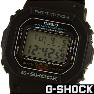 カシオ/CASIO/G-SHOCK/Gショック/海外品/スピードモデル/デジタル/メンズ腕時計/DW-5600E-1V|timemachine