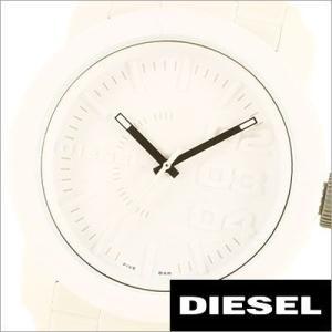 ディーゼル/DIESEL/ウレタンバンド/メンズ腕時計/DZ1436|timemachine