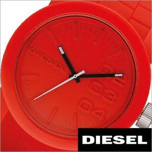 ディーゼル/DIESEL/クオーツ/アナログ表示/メンズ腕時計/DZ1440|timemachine
