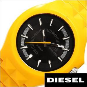 ディーゼル/DIESEL/ディーゼル/クオーツ/アナログ表示/メンズ腕時計/DZ1649|timemachine
