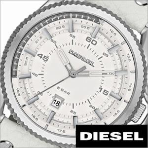 ディーゼル/DIESEL/クオーツ/アナログ表示/メンズ腕時計/DZ1755|timemachine