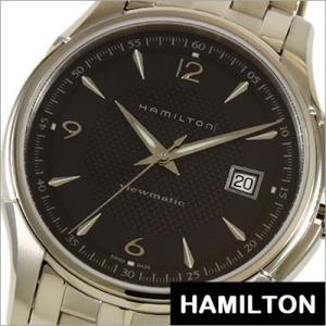 ハミルトン/HAMILTON/Jazzmaster Viewmatic/ジャズマスタービューマチック/自動巻/ステンレスバンド/メンズ腕時計/H32515135|timemachine
